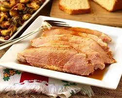 best 25 how to cook ham ideas on cooking