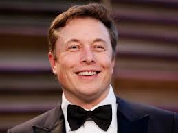 elon musk paypal 19 things elon musk has invested in business insider