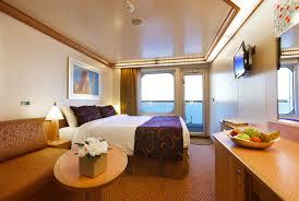 costa fascinosa cabina interna scheda nave costa fascinosa