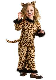 halloween costumes kitty cat leopard halloween costume for kids photo album best 25 cheetah