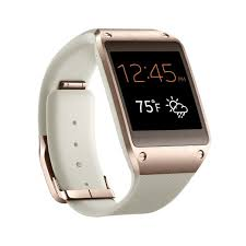 black friday amazon samsung galaxy amazon com samsung galaxy gear smartwatch retail packaging