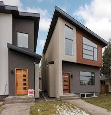 Intelligent Living Spaces Modern Family Design