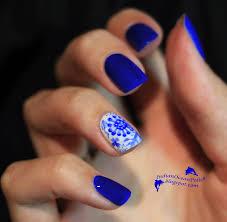 indian ocean polish china porcelain nails