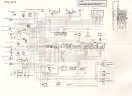 suzuki carry wiring diagram suzuki wiring diagrams instruction