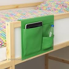 Bunk Bed Storage Pockets 13 Lovely Bunk Bed Storage Pockets Bunk Beds Collection