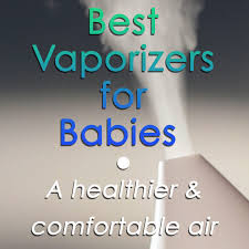Best Humidifier For Kids Room by The 3 Best Vaporizers For Babies Most Liked Warm Mist Humidifiers