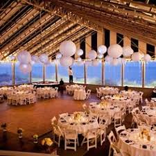 cape cod wedding venues cape cod wedding venues the stunning cape cod wedding venues
