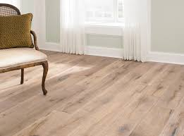 decorating strand woven revival bamboo floor by usfloors for home