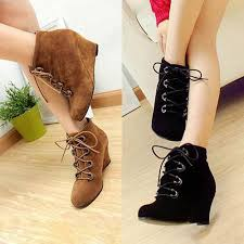 s boots wedge 69 best s shoes images on shoes wholesale