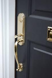 88 best doors images on pinterest door paint colors doors and