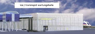 architektur wiesbaden kfw energieeffizient bauen sanieren architekten ambros partner