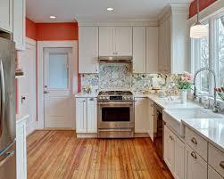 kitchen mosaic backsplash kitchen mosaic backsplash houzz