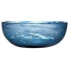 glass decorative bowls plates lewis