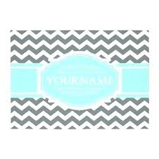 Mint Green Area Rug Mint Green Area Rugs Barfbagsnotincluded