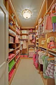 Furniture For Walk In Closet by Furniture Walkin Closets In Traditional Closet With Small Walk In