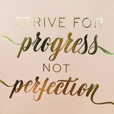 best 25 tuesday quotes motivation ideas on pinterest tuesday