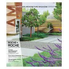 Landscape Architecture Magazine by Landscape Architecture Magazine Sweetwater Spectrum Feature