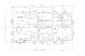 dimensioned floor plan strawbale froghollow bldg u0026 des