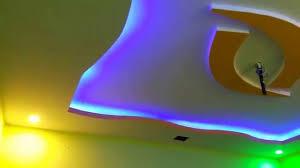 arman ghar pop color combinations hall 9664573421 youtube