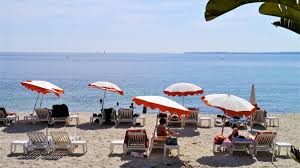 family holidays in antibes france seeantibes com