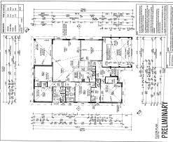 homes handover june home renovation building forum house plans