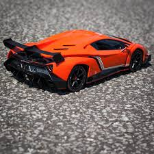 lamborghini veneno lamborghini venero drive your very own remote control super car