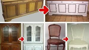 peinture pour meuble de cuisine en bois peinture pour meuble cuisine avec peinture pour meubles de cuisine