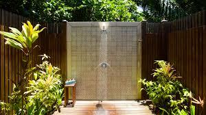 backyard deck garden grills home improvement landscaping outdoor
