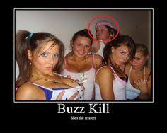Buzzkill Meme - 1 out 5 women are lesbians lesbianmeme lesbian meme pinterest