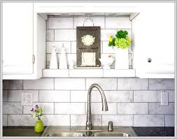 houzz kitchens backsplashes houzz kitchen backsplash subway tile home design ideas