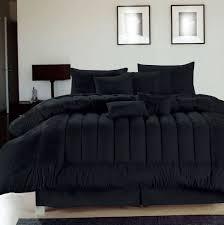 Down Comforter Full Size Queen Size Down Comforter Home Design Ideas