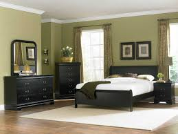 homelegance marianne bedroom set black b539bk