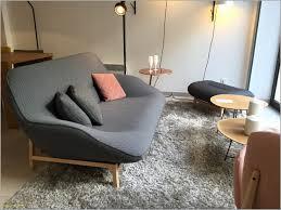 canapé pour petit salon canapés cinna 57790 30 unique cinna canapé sjd8 meubles pour petit