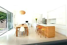 table de cuisine ikea en verre table console cuisine console cuisine ikea table de cuisine ikea en