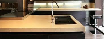plan de travail cuisine quartz ou granit cuisine plan de travail plan de travail cuisine granit plan de