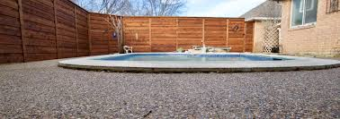learn about pool deck repair how to level it for good