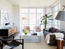 Top  Best Small Living Room Furniture Ideas On Pinterest How - Decorate a small living room
