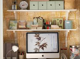 home office decorating ideas pinterest office storage stunning home office storage ideas home office