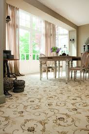our beautiful wilton sandringham carpet rugs pinterest