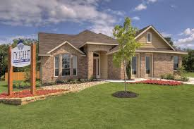 south fork new homes in waco tx stylecraft builders