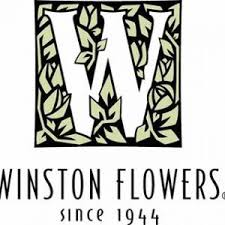 flowers coupon code winston flowers coupon w free shipping november 2017 at dealscove