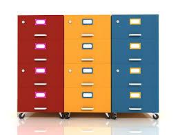 Home Filing Cabinet Best Cool Filing Cabinets Modern File Cabinets Monkomarok Office