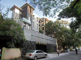 homes of these indian celebrities are as amazing as they are