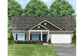 Great Southern Homes Floor Plans Tucker Branch In Fountain Inn Sc New Homes U0026 Floor Plans By