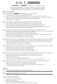Youtube Best Resume by Sample Event Planner Resume Resume For Your Job Application