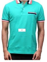 light green polo shirt light green polo t shirt gents polo t shirt mens polo shirts s