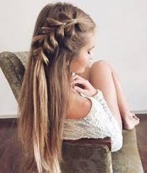 Frisuren Mittellange Haar Offen by Dirndl Frisuren Mittellange Haare Offen에 관한 상위 25개 이상의