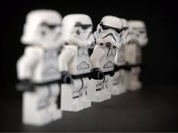 lego star wars stormtroopers wallpapers 40 free star wars wallpapers ultra hd backgrounds