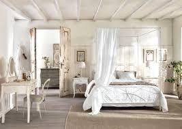 Schlafzimmer Ideen Rustikal 20 überraschend Schlafzimmer Ideen Landhaus Idee