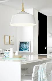 hicks pendant replica 65 best lights images on pinterest pendant lights melbourne